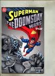 download ebook superman the doomsday wars book 2 of 3 pdf epub