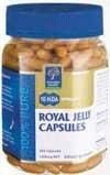 royal jelly 365 - 8