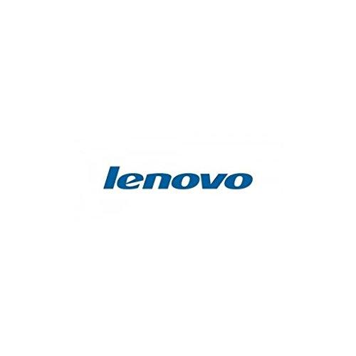 Ersatzteil: Lenovo THINKPAD CARRYINGCASE EXPANDER, FRU43R9118