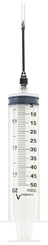 crain-143-adhesive-vinyl-bubble-eliminating-syringe