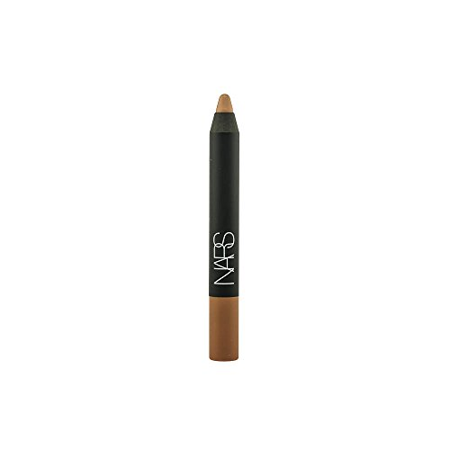 NARS Velvet Matte Lip Pencil, Belle de Jour Velvet Matte Lip Pencil Belle