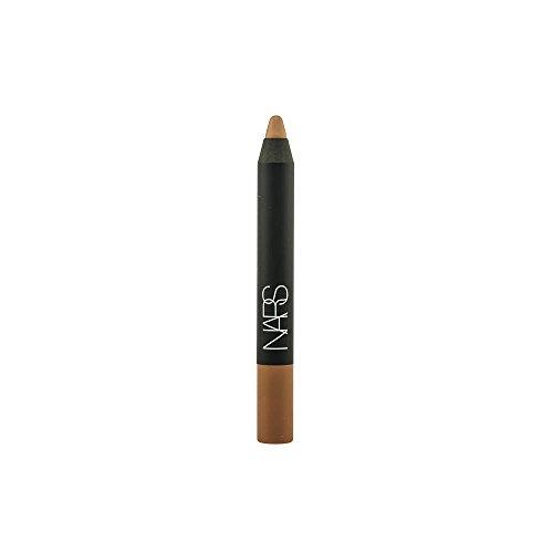 Belle Pencil Velvet Lip Matte (NARS Velvet Matte Lip Pencil, Belle de Jour)