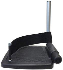 FOOT PLATE FOR LEFT FOOTREST FOR NOVA 330/332/348/349/352/418/420 MODELS - VT-FP102