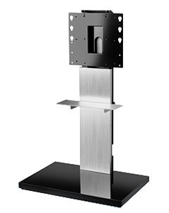 Amazon Com Sony Sufl71m Bravia Lcd Floor Stand For Sony Bravia Lcd