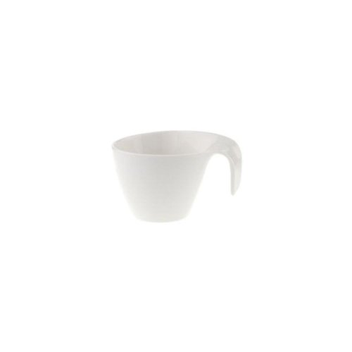 Flow Breakfast Cup (Flow Breakfast Cup, 12.75 oz)