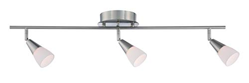 Led Bulbs & Tubes Tireless 5w Led Bulb E27 Led Lamp Lampada Led Bombillas Table Lamp Light Cold White Led Light Ac85-265v Home Decor Energy Saving Light Bulbs