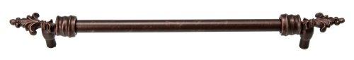 Oc Appliance Pull (Carpe Diem Hardware Carpe Diem 578-22 Charlemagne 9