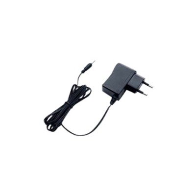 fbc2a229b16 Image Unavailable. Image not available for. Color: Jabra 14183-00 Power  Supply Adapter