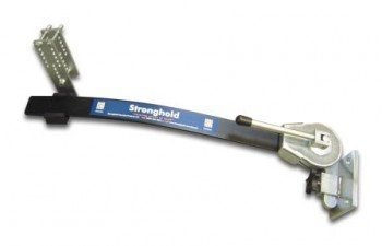 Maypole 5492C Stronghold Stabiliser with Carry Bag