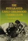 The Integrated Early Childhood Curriculum 9780075570530