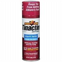 tinactin liquid spray - 4