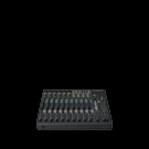 1402VLZ4 14-Channel Compact Mixer