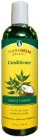 TheraNeem Gentle Therape Conditioner Organix South 12 oz Liquid