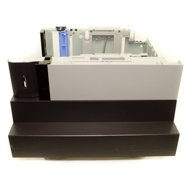 (1500 sheet cassette tray - HCI - REFURB - CLJ Ent M651 / M680 series)