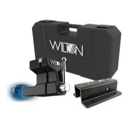 Wilton 10015 Vise