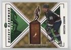 Markus Naslund (Hockey Card) 2002-03 In the Game Parkhurst - Hockey Hardware Expired Redemptions #MANA.1 (Mana Singles)