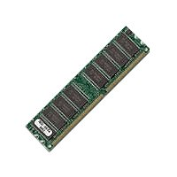 (1GB PC3200 (1GBx1) Memory Upgrade for DELL 800 MHz Sockets)