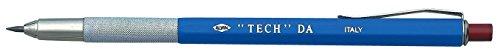 Alvin Tech Lead Holder DA