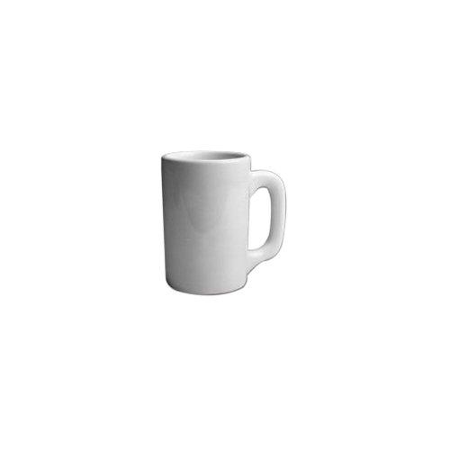 The 8 best hall china mugs