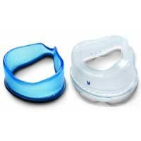 ComfortGel Full Face Cushion and SST Flap Large