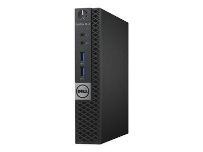 Amazon.com: DELL OPTIPLEX 3040 - CORE I5 6500 3.2 GHZ - 8 GB ...