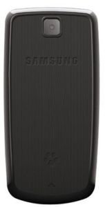 Buy samsung battery cover t239