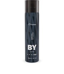 Framesi BY Be You Strong Hold Pump Hairspray 300ml by Framesi