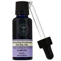 NEALS YARD REMEDIES Frankincense Facial Oil, 30 ML