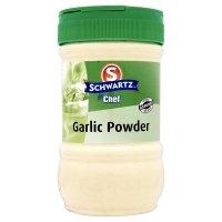Schwartz Garlic Powder - 520gm