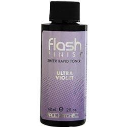 Paul Mitchell Flash Finish Ultra Violet 2 oz.