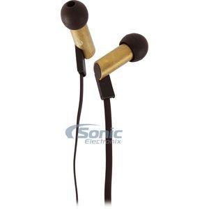 Final Audio Heaven V Aging In-Ear Headphones w/ Balanced Armature Drivers