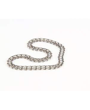 Lincoln 12412SP Drive Chain 55 Links