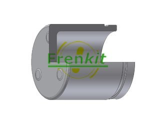 FRE Piston Brake FRENKIT