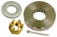 - Sierra International 18-3782 Prop Nut Kit