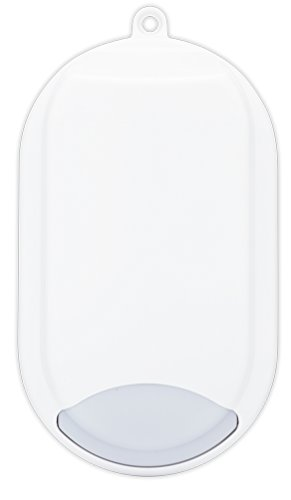 Centralite 3-Series Night Light