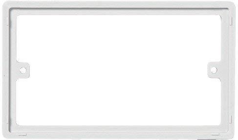 Backbox 2g 10mm Spacer Price For 1 Each by BG 818