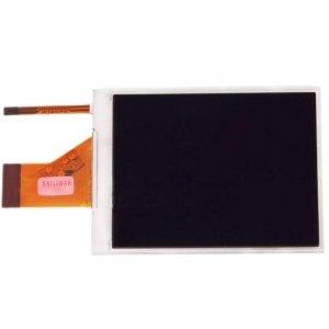 LCD Screen Display for Pentax K-X / Olympus Stylus 7010 U7010 FE-340 FE-320 U1070 U5000 SP-590 X-835 C-540 C-560 U1040 / Nikon P (U1040)