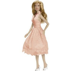 Madame Alexander Dolls Lynette Scavo, Desperate Housewives, 16', Couture Collection