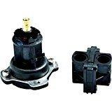 Replacement For Kohler GP76851 Repair Kit Rite-Temp Valve Mixer Pressure Balance