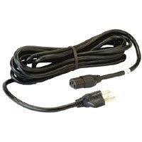 (Photogenic 15' AC Power Cord for the AA06 & AA08 Power Packs & Powerlight Monolights. (PLLC))