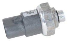 ACDelco 15-5905 GM Original Equipment Air Conditioning Refrigerant Pressure Switch 15-5905-ACD