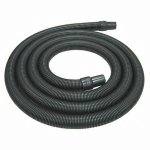 Extraction Hose, 15 Ft
