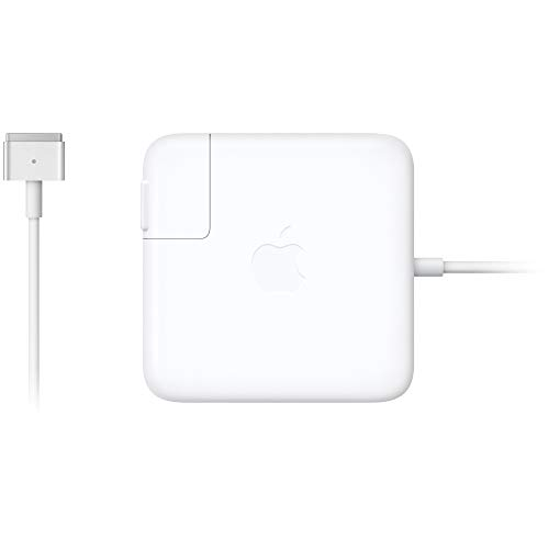 Apple 60W MagSafe 2 Power Adapter (for MacBook Pro with 13-inch Retina ()
