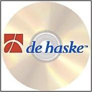Overture 1812 Cd CD