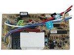 dacor-700991-control-board-asy-as-72881-0109tc-by-dacor