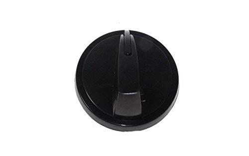 Botón de control referencia: 32 x 3242 para lavavajillas Brandt ...