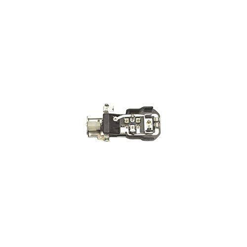 Eckler's Premier Quality Products 57134448 Chevy Headlight Switch