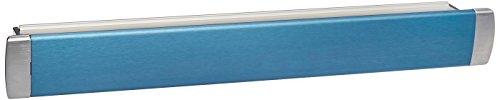 Von Duprin PBKIT9926D3 PB Kit 99 US26D Push Bar Kit, (3' Push Bar)