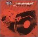Price comparison product image Trancemission2: Groove Radio presents by Swedish Egil (2001-07-10