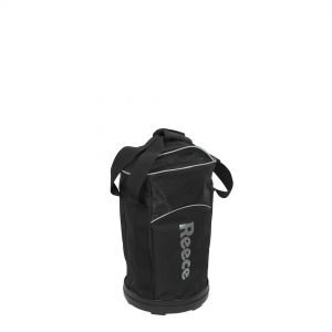 a80aa3b2b8 Reece Sports Glenfield Hockey Ball Bag with carry strap  Amazon.co ...
